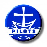 Pilots Logo (shadow)