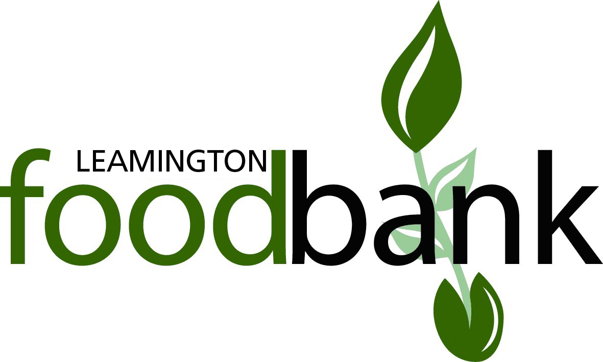 foodbank_logo