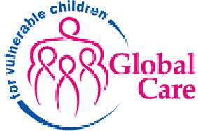globalcarelogo