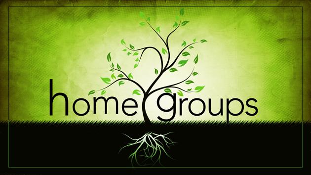 homegrouplogo