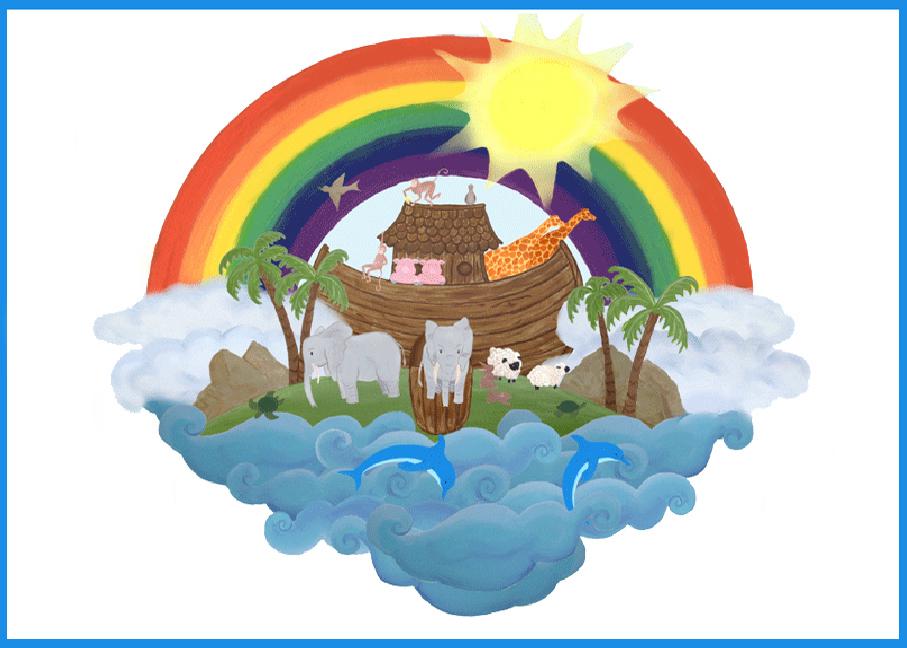 noahs-ark-pic